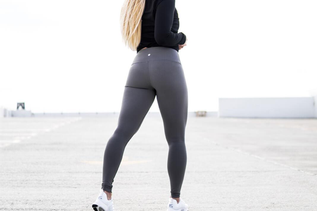 Best Legging for Women to wear