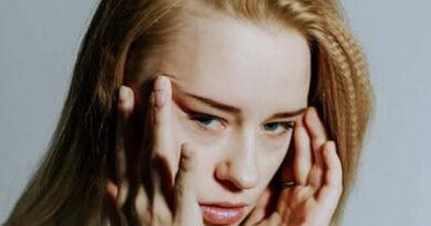 natural treatments for migraine headache.