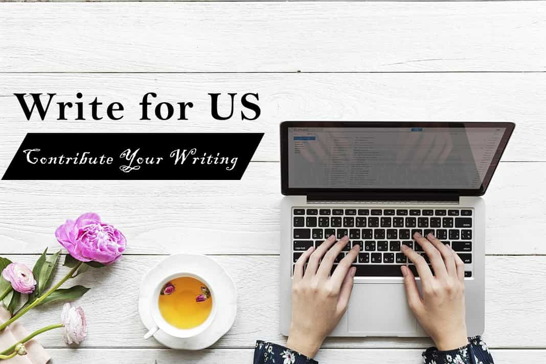 Write for Us - Contribute Your Writing | HealthtoStyle