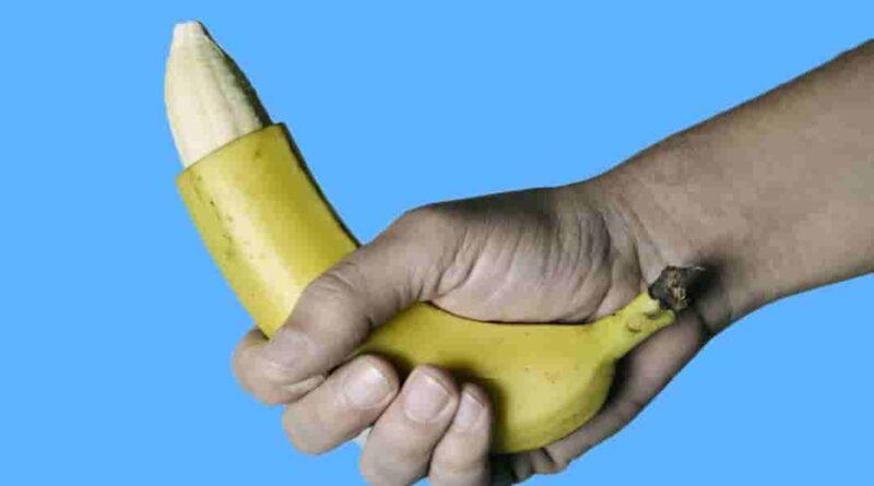 Partial Circumcision