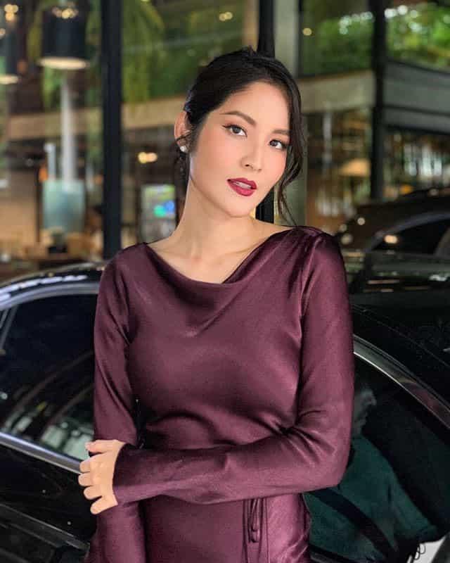 Farung Yuthithum