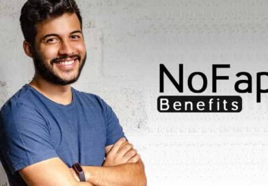 nofap benefits